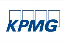 KPMG Enterprise και Startups