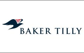 BAKER TILLY IN SOUTH EAST EUROPE