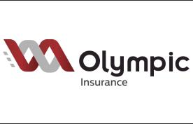 OLYMPIC INSURANCE COMPANY LTD