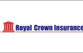ROYAL CROWN INSURANCE COMPANY LTD